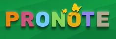 LogoPronote