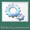 icone_relanceconnexion