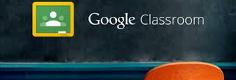 LogoGoogleClassroom