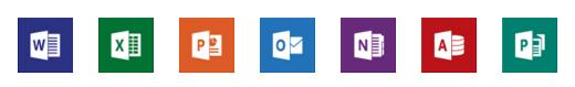 LogoOfficePro2016